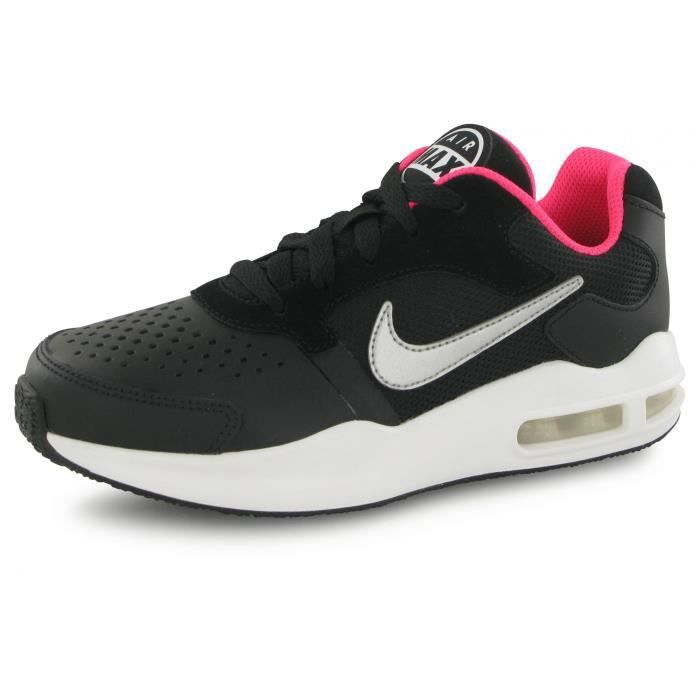 CHAUSSURES MULTISPORT NIKE Chaussures basses Air Max Guile - Enfant fill