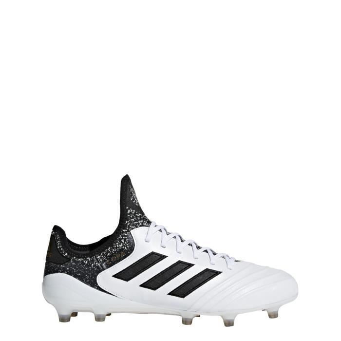 timeless design 638e8 f69b6 CHAUSSURES DE FOOTBALL adidas Copa 18.1 FG
