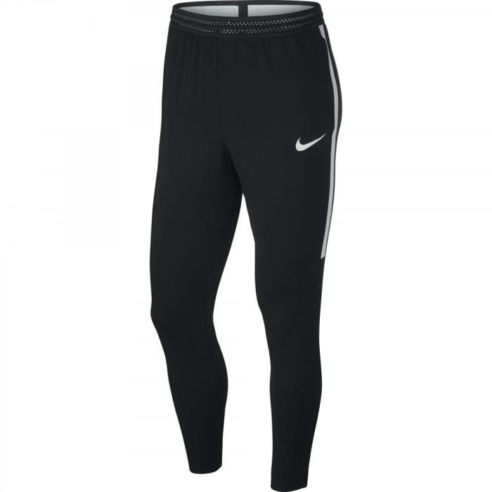 website for discount fashion shop best sellers Pantalon de survêtement Nike Paris Saint-Germain Dry Strike - 858648-015