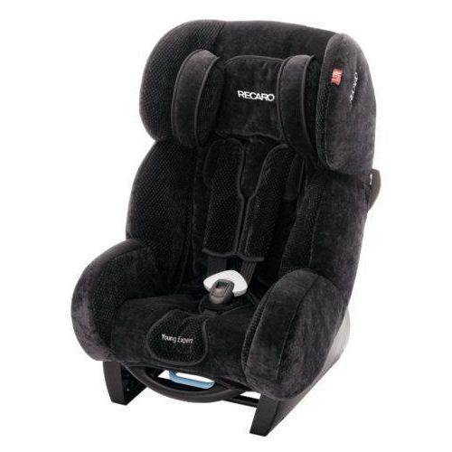 recaro si ge auto groupe 1 microfibre achat vente si ge auto r hausseur si ge auto. Black Bedroom Furniture Sets. Home Design Ideas