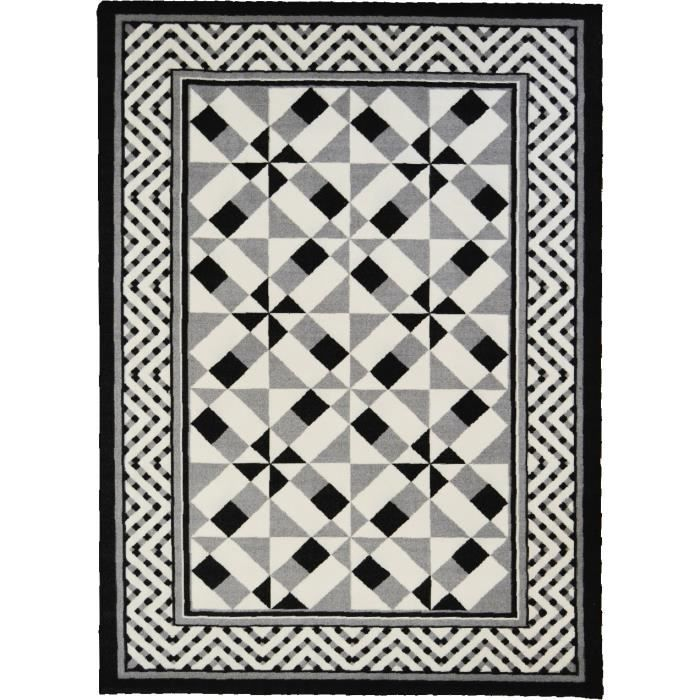 tapis carreaux de ciment achat vente tapis carreaux de. Black Bedroom Furniture Sets. Home Design Ideas