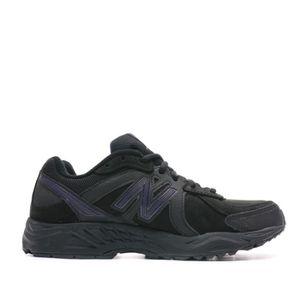 chaussure course femme new balance 38