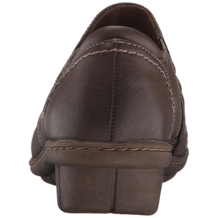 Hannah Slip-on Loafer N7YO1 Taille-38 1-2