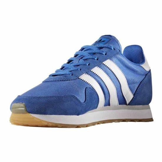 Chaussures homme Baskets Adidas Originals Haven