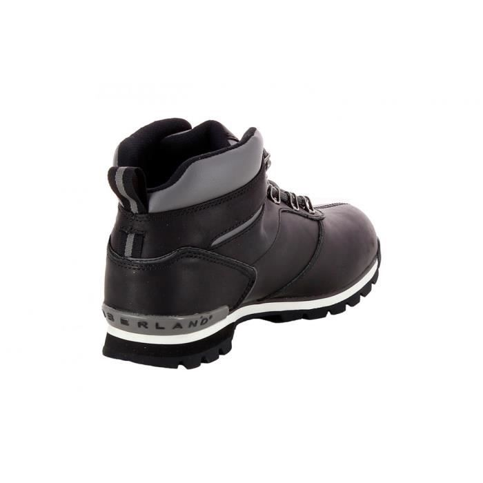 Split 2 Rock … Timberland Hiker 4ndwEB
