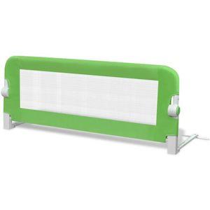 BARRIÈRE DE LIT BÉBÉ Barrieres de lit pour bebes Barrieres de lit pour