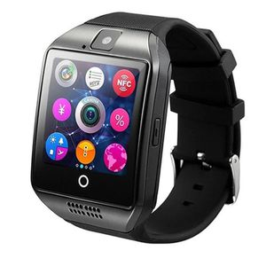 MONTRE CONNECTÉE Montre Connectée compatible Google Nexus 5X - MELE