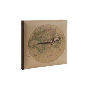 Livre D Or Voyage