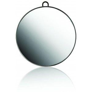 Rose Beaupretty Miroir /à Main avec poign/ée Miroir cosm/étique Double Face Miroir Rond /à grossissement 2X et 3X