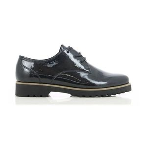 DERBY CORTINA Derby Confor Confor Noir Femme