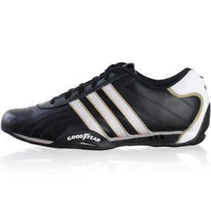ADIDAS Baskets Adi Racer Low Homme