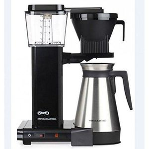 CAFETIÈRE Moccamaster 79323 - ELECTROMENAGER - CAFETIERES FI