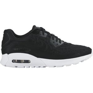 BASKET Basket NIKE AIR MAX 90 ULTRA PLUSH - Age - ADULTE,