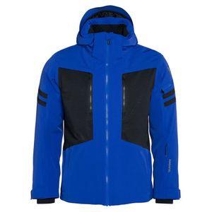 BLOUSON DE SKI ROSSIGNOL Position Blouson Ski Homme - Taille XL -