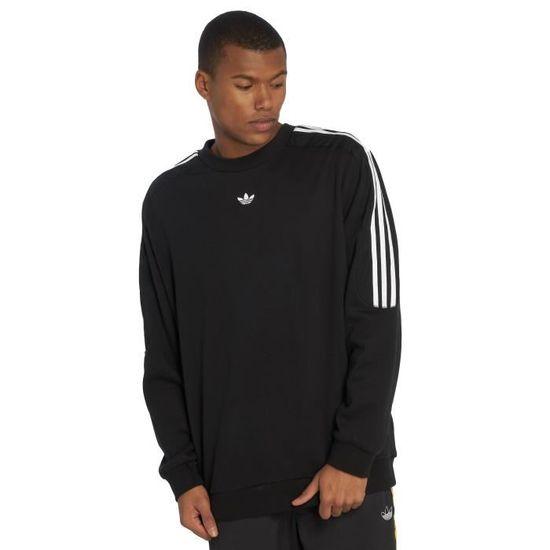Adidas originals Homme Hauts Sweat & Pull Radkin Noir