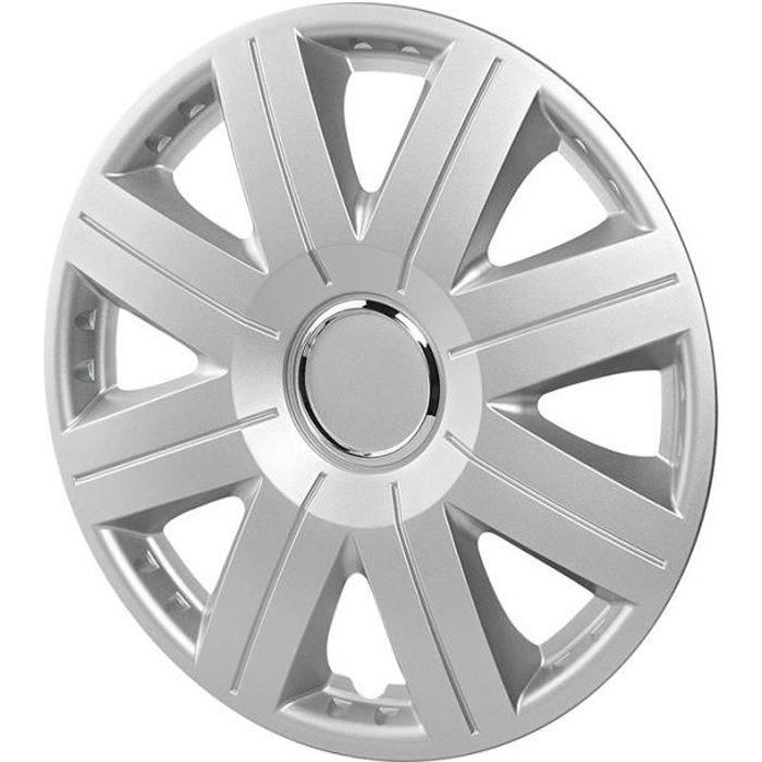 Enjoliveur de roue Cosmos 14 pouces
