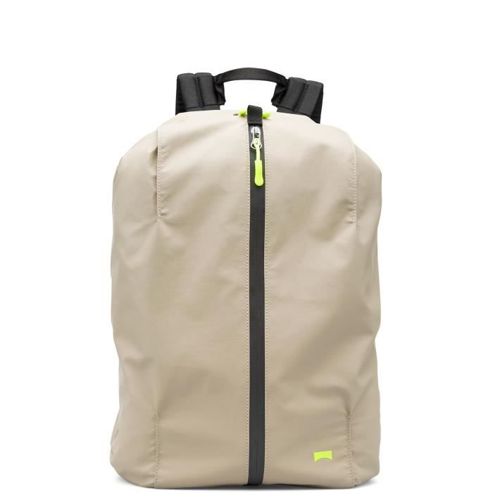 CAMPER - Aku Backpacks Unisex