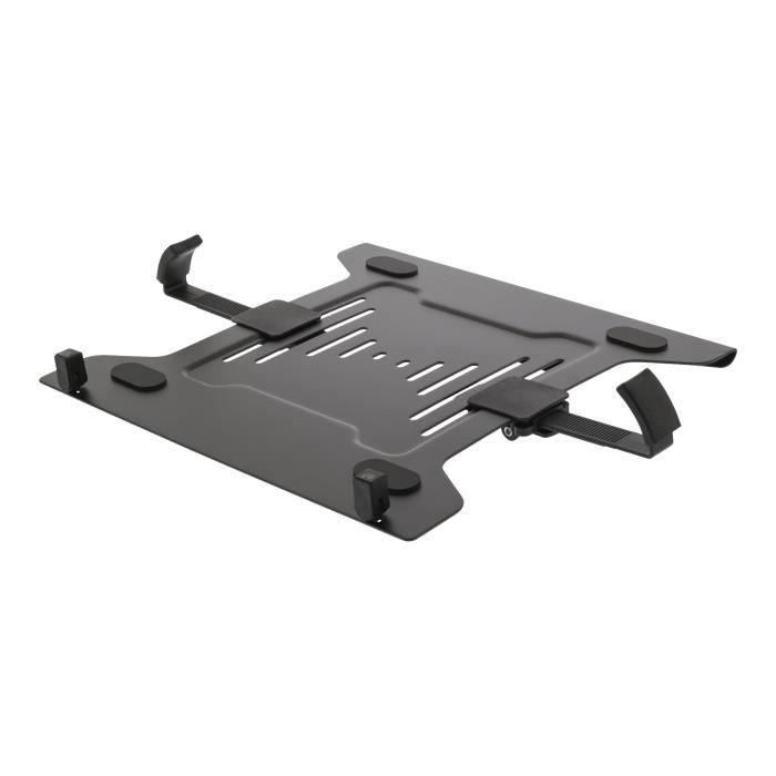 KONIG Support d'écran d'ordinateur Notebookholder