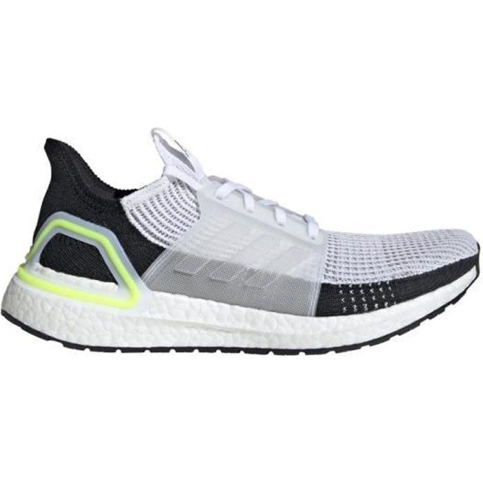 Chaussures de running adidas Performance Ultraboost 19 M