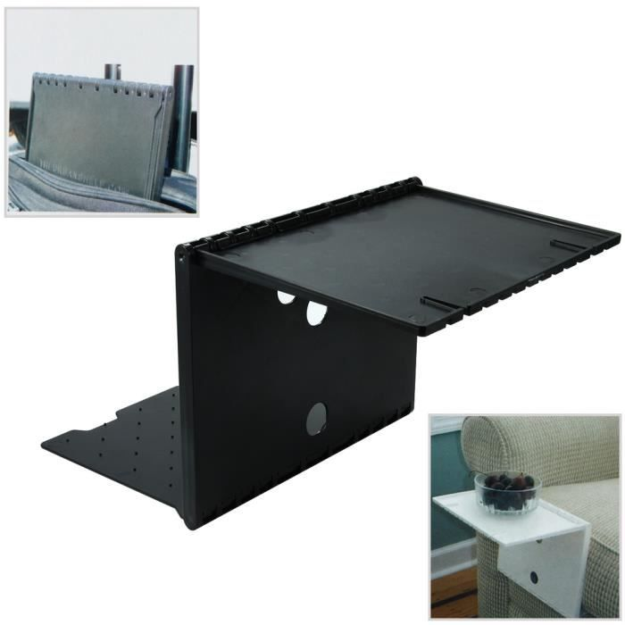 xcellent global support pliante pour tablette pc ipad. Black Bedroom Furniture Sets. Home Design Ideas