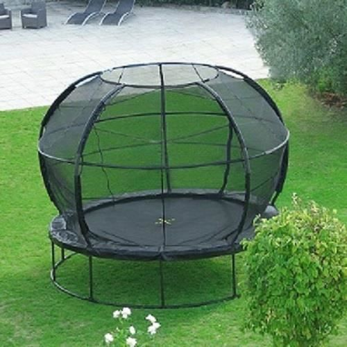 Photo de trampoline-zorbpod-3-70-m