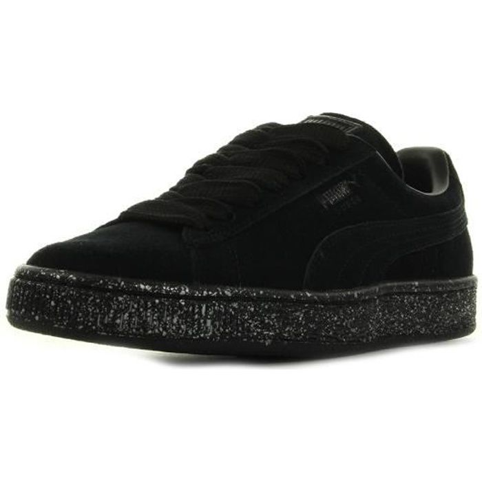 chaussure homme puma speckle