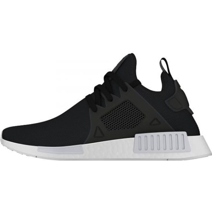 new products 09fd5 82341 Adidas nmd xr1 - Achat   Vente pas cher