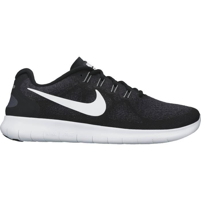 check out 2c680 9f93d Chaussure nike free homme