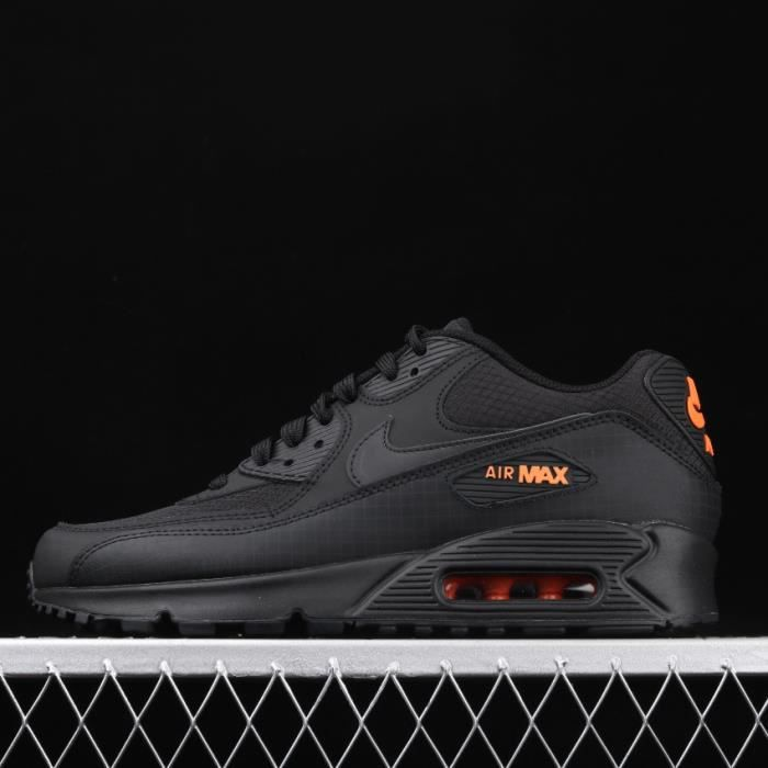 Baskets Air Max 90 CT2533-001 Chaussures de Running Pour Homme ...