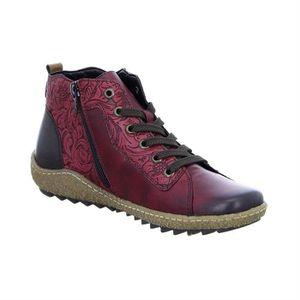 Chaussures femme Remonte Remonte Chaussures femme Remonte femme Chaussures femme Chaussures XuZkOPiT