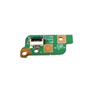 ORDINATEUR PORTABLE New Power Button Board pour ordinateur portable HP