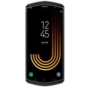 SMARTPHONE Telephone portable pas Cher 4G, 3Go RAM et 32Go RO