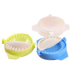 MOULE  Lot de 3moules en plastique pour pâte à pâtisseri