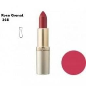 rouge a lvres l oreal color riche accords naturel lip blush - Rouge A Levre L Oreal Color Riche