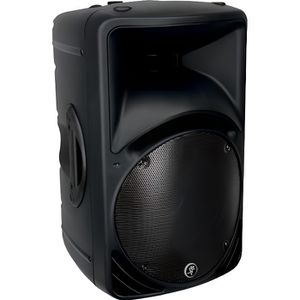 ENCEINTE ET RETOUR Mackie SRM450 V3 - Enceinte sono portable 500 w...