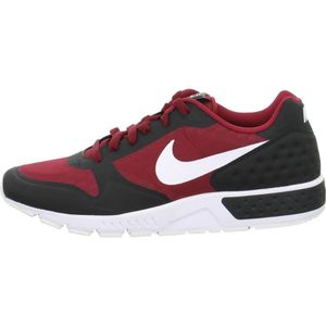 new arrival 9c2b0 d8e58 BASKET Chaussures Nike Low Nightgazer LW