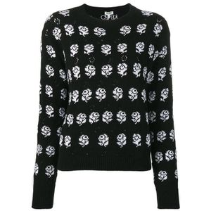 6d33ea8190d Pull Kenzo femme - Achat   Vente Pull Kenzo Femme pas cher - Cdiscount