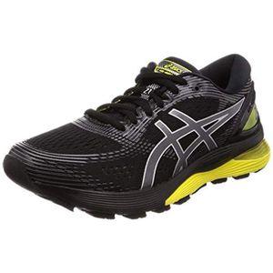 CHAUSSURES DE RUNNING Chaussures De Running ASICS TCFNT Gel-Nimbus 21 Ch