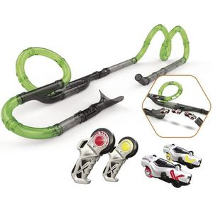 VÉHICULE CIRCUIT EXOST LOOP Infinite Racing Set - Circuit looping m
