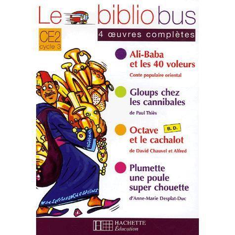https://www.cdiscount.com/pdt2/2/3/2/1/700x700/9782011173232/rw/le-bibliobus-t-15-ce2-ali-baba-et-les-40-vol-.jpg