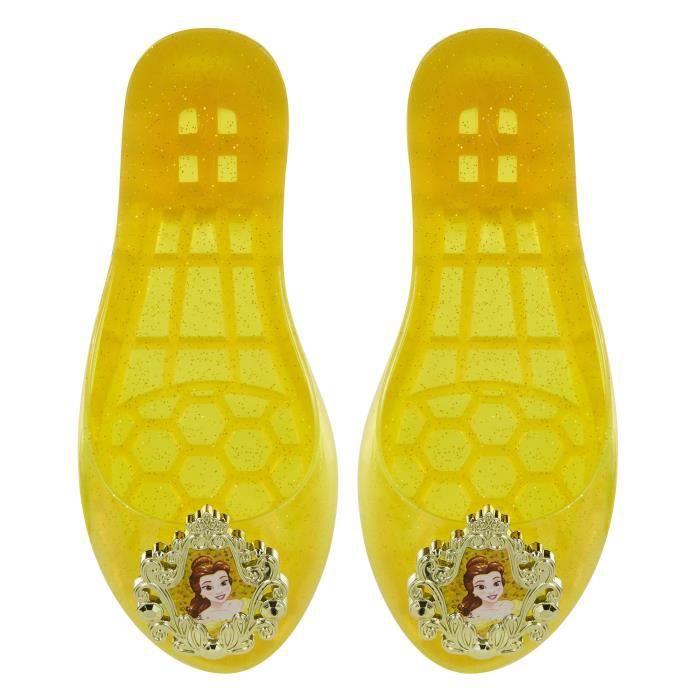 DISNEY PRINCESSES Chaussures - Modèle aléatoire