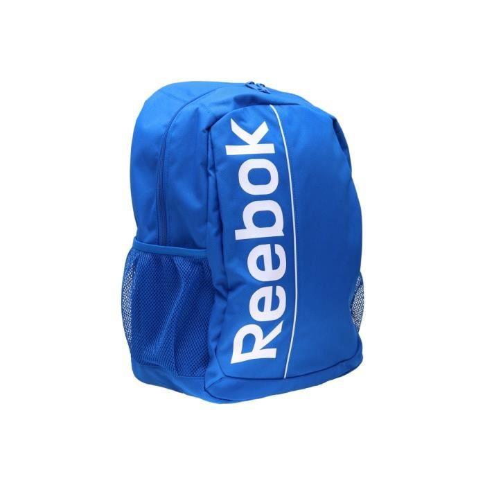 Sac à dos Reebok Sport Roy AJ6294