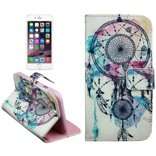 coque attrape reve iphone 6 plus