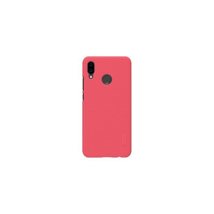 huawei p20 coque one piece