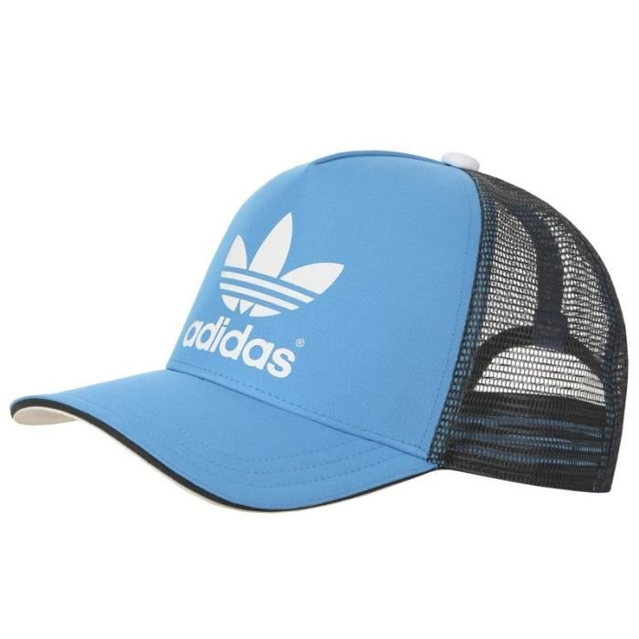 ADIDAS ORIGINALS Casquette Trucker