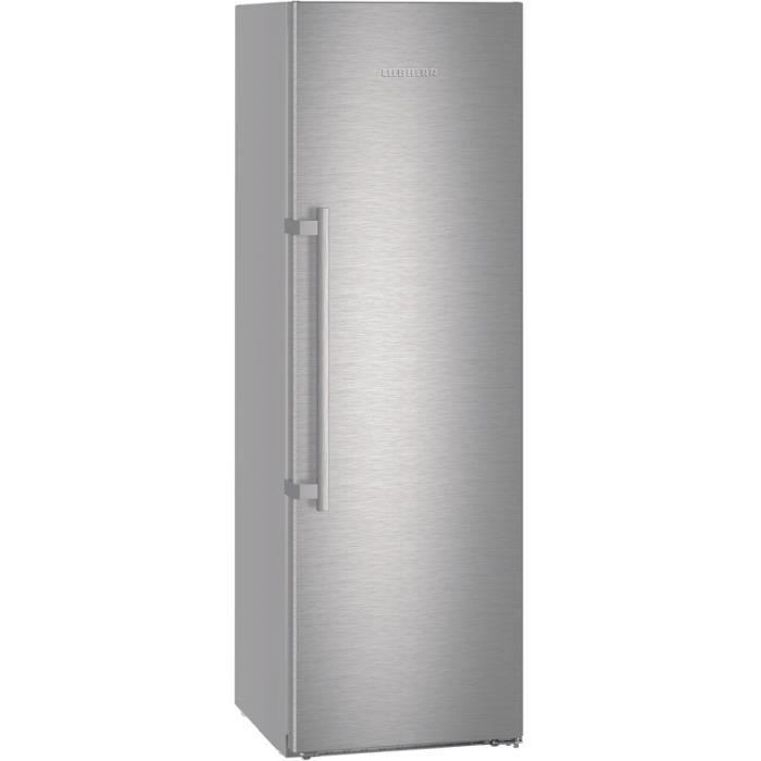 Refrigerateur 1 Porte Liebherr Kef 4310 Blu Performance Achat Vente Pas Cher