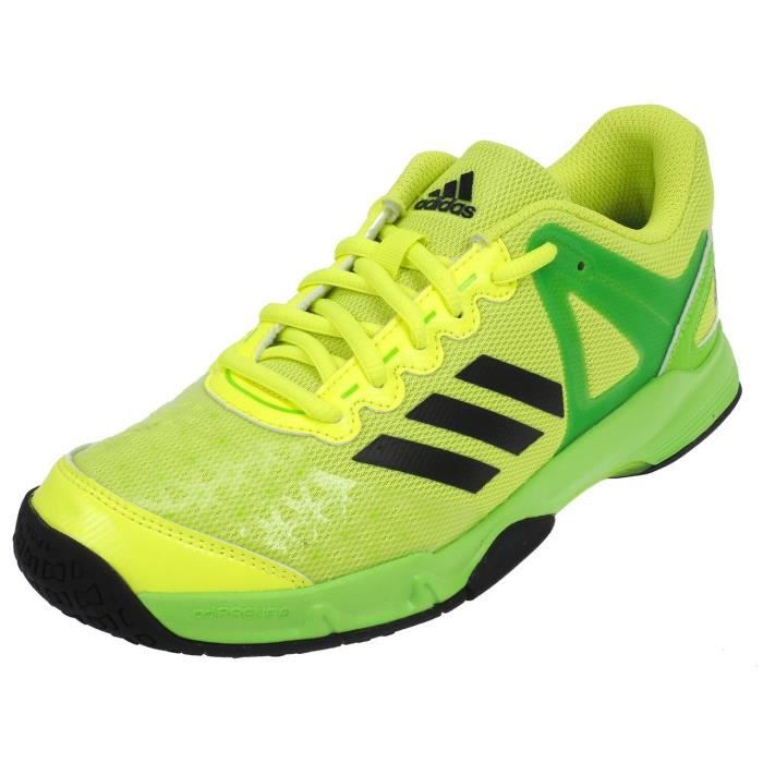 chaussure handball adidas junior