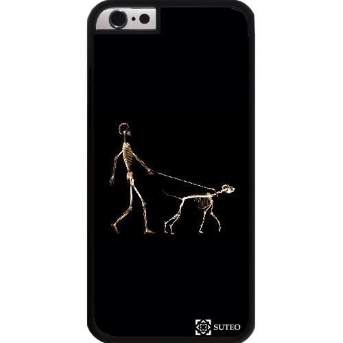 coque iphone 6 originale homme