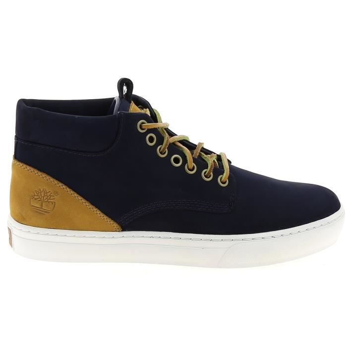 Boots et bottines - TIMBERLAND 2.0 CUPSOLE