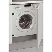 LAVE-LINGE WHIRLPOOL - AWOD 070